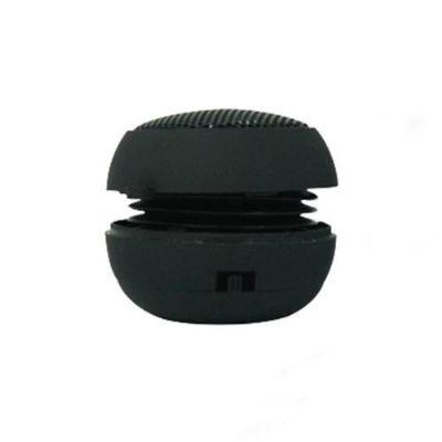 yes-brindes - Mini caixa de som
