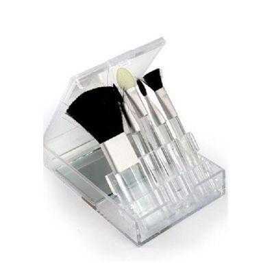 YES Brindes - Kit maquiagem.