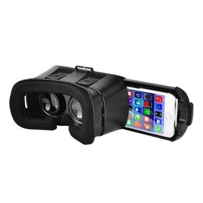 YES Brindes - Óculos de realidade virtual