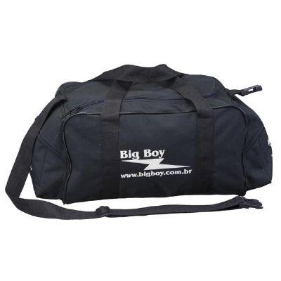Big Boy - Bolsa de viagem.