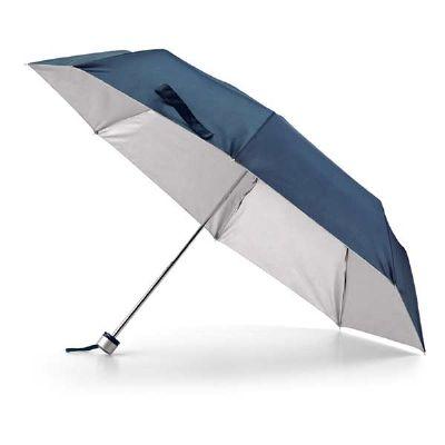 choque-promocional - Guarda-chuva dobrável