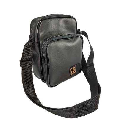 Bolsa shoulder bag promocional personalizada - bol 358