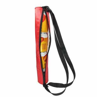 Porta latas térmico personalizado - ptl01