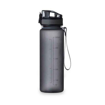 msn-brindes - Squeeze plástico 600ml
