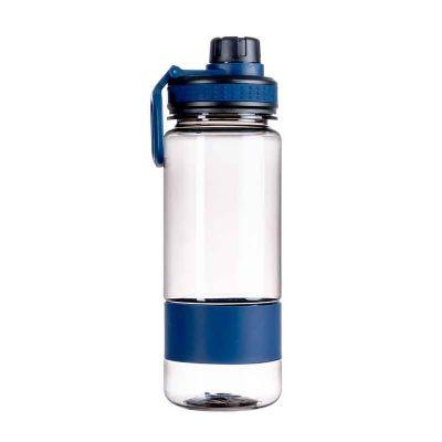 Squeeze 700ml Plástico - MSN Brindes