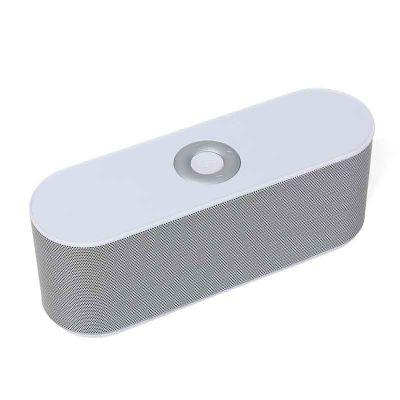 MSN Brindes - Caixinha de som Bluetooth
