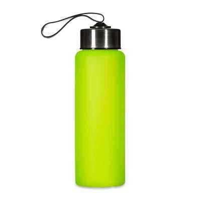 Squeeze Plástico 680ml - MSN Brindes