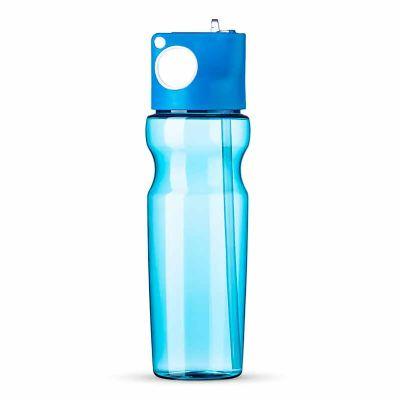 msn-brindes - Squeeze Plástico 900ml