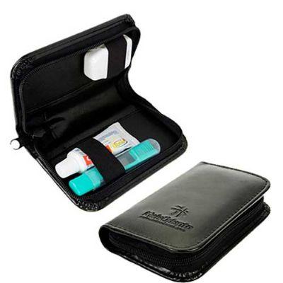 MSN Brindes - kit higiene