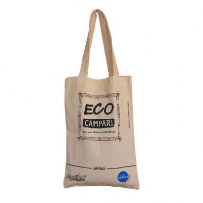 mandala-confeccoes - Bolsa sacola ecológica