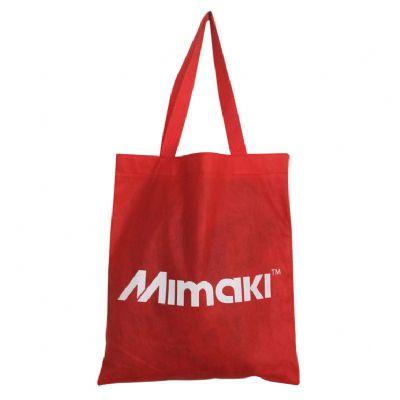 mandala-confeccoes - Bolsa sacola mimaki