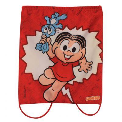 Mandala Confecções - Bolsa sacola personalizada