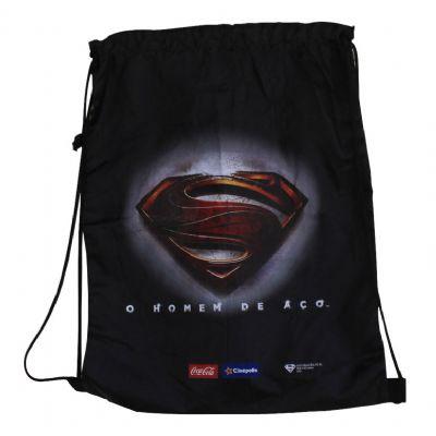 Bolsa sacola personalizada