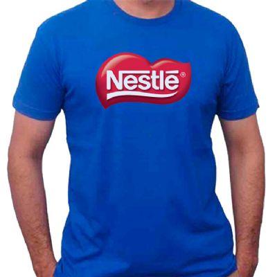 mandala-confeccoes - Camiseta personalizada
