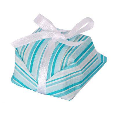 Atelier Doce - A receita exclusiva do Atelier Doce em lindas embalagens que você vai amar! Os delicados bem-casados para comemorar a felicidade da família e o sucess...