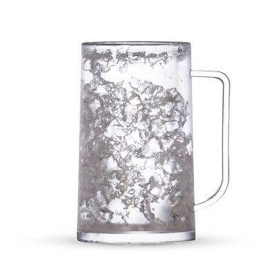 cross-brindes - Caneca gel 350ml