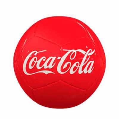 Bola de Futebol de Campo Oficial 12 Gomos Personalizada, TAMANHO E PESO OFICIAL, costurada à mão, com 12 gomos, confeccionada em 100% PU (Poliuretano)... - Cross Brindes