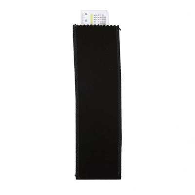 Saquinho de Veludo para Régua 20cm Personalizado
