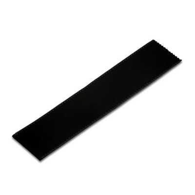 Saquinho de Veludo para Régua 30cm Personalizado