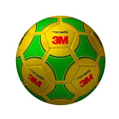 Bola de campo costurada oficial - Cross Brindes