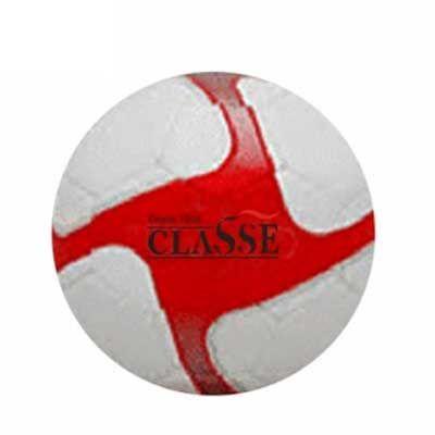 Cross Brindes - Bola de futsal Stone promocional.