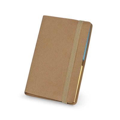 Blocos Personalizado ( 6 ) adesivados TAZY.: 22 folhas cada 6 blocos adesivados: 22 folhas cada. ...