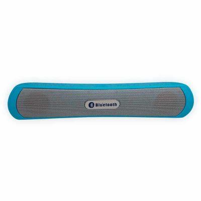 Caixa de som Bluetooth - Cross Brindes