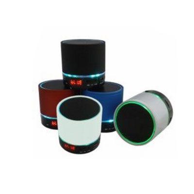 cross-brindes - Caixa de som personalizado