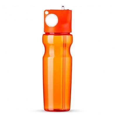 Squeeze Plástico 900ml Personalizado