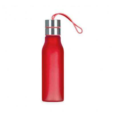 cross-brindes - Squeeze Plástico 600ml Personalizado