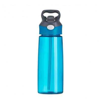cross-brindes - Squeeze Plástico Personalizado