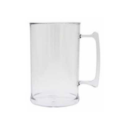 Soluções Brindes - Caneca 500 ml