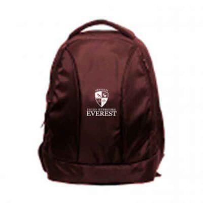 Marca Promocional - Mochila personalizada opção porta notebook