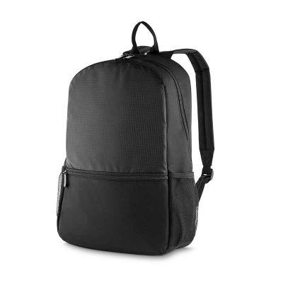 Argolados - Mochila personalizada opção porta notebook