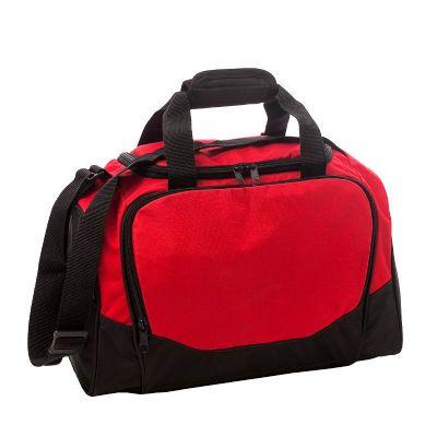 Argolados - Bolsa executiva, alças de mão e tiracolo, bolso frontal.