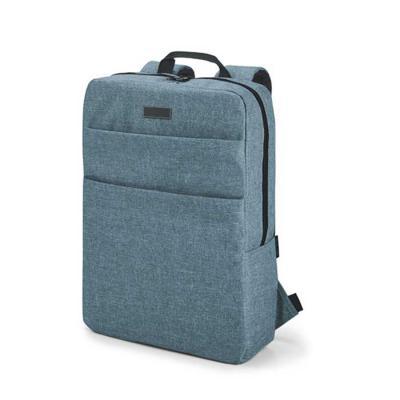 marca-promocional - Mochila personalizada, bolso frontal. Customização Silk ou Bordado. Diversas opções de cores. As melhores opções de mochilas e brindes promocionais pe...