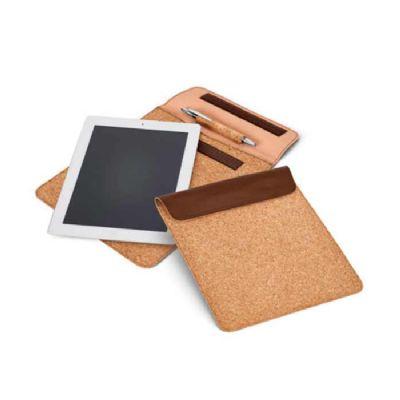 tekinha-brindes - Bolsa para tablet