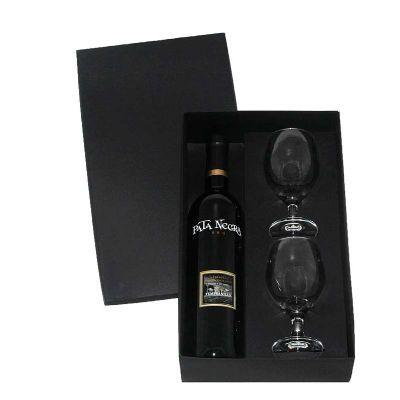 design-promo - Kit vinho
