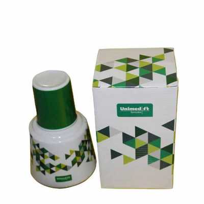 Kit com moringa de porcelana top - Design Promo