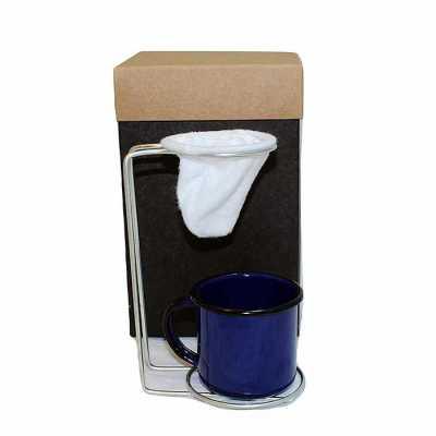 Kit Café Premium - Design Promo