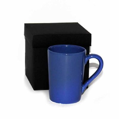 Design Promo - Kit Caneca