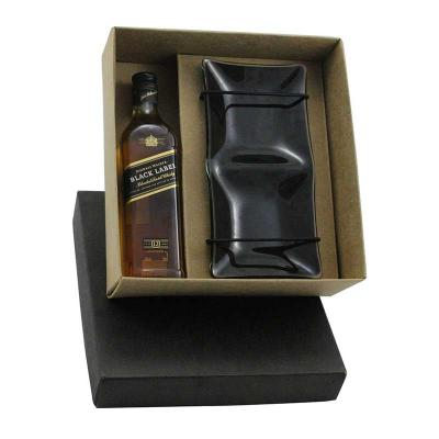 Kit Whisky