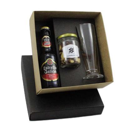 Kit Cerveja