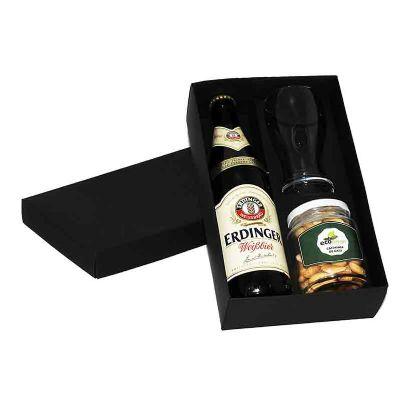 Design Promo - Kit Cerveja Gourmet