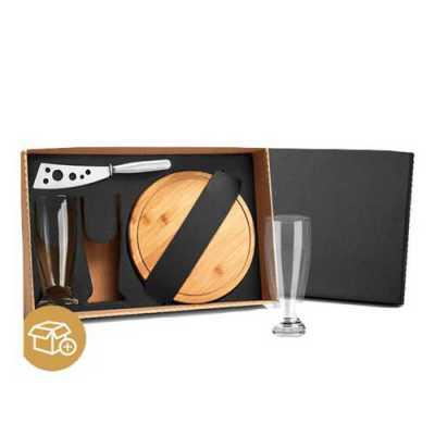 Kit queijo