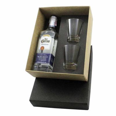 Kit Tequila