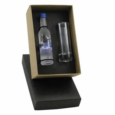 Kit Vodka