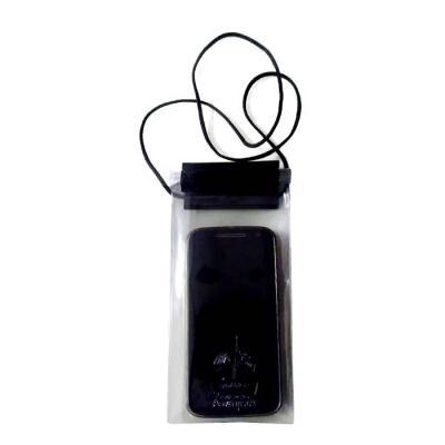 ver-brindes - Porta celular impermeável