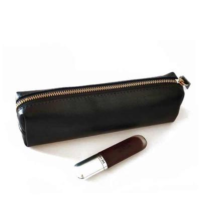 atelie-lapin - Necessaires organizam o dia a dia. Excelente presente para quem viaja, estuda ou para quem é simplesmente organizado o estojo porta lápis é multifucio...