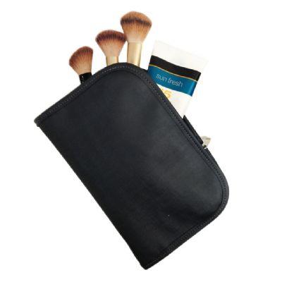 Atelie Lapin - Kit nécessaire bolsa e nécessaire de viagem